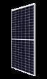 pin năng lượng mặt trời Qcell