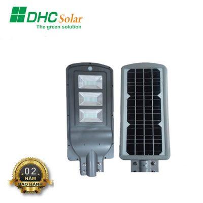 đèn năng lượng mặt trời 90w