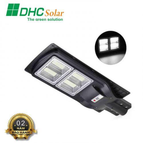 đèn năng lượng mặt trời CX-AT-120-120W