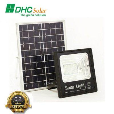 đèn năng lượng mặt trời LY-TYN016-30