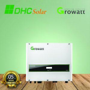 Growatt-15-kW-15000TL3-S