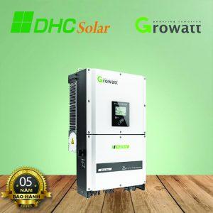 Growatt-25-kW