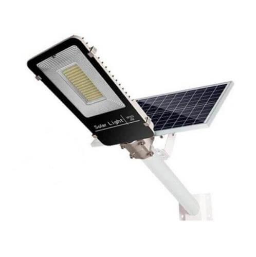 đèn đường năng lượng mặt trời 120W LY-TYN004