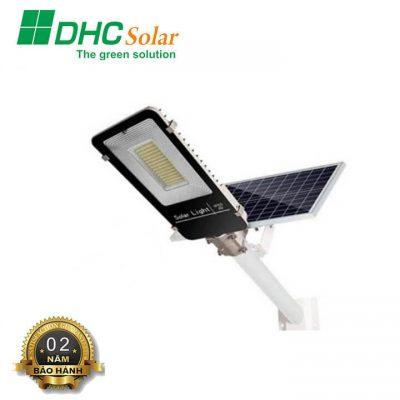 đèn năng lượng mặt trời 120W LY-TYN004