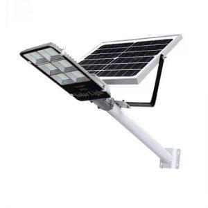 Đèn năng lượng mặt trời 300W-LY-TYN004