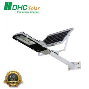 Đèn năng lượng mặt trời 90W LY-TYN004