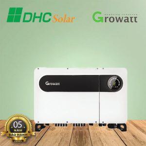growatt-50-kw