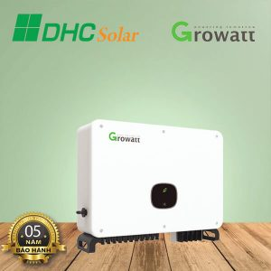 inverter-growatt-MAC-50KTL3-X