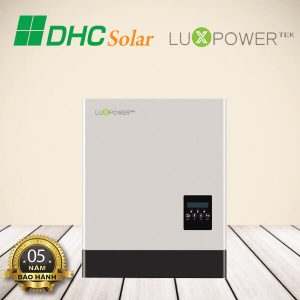 luxpower 5kW