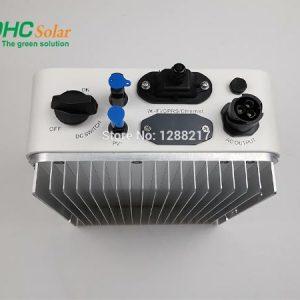 Inverter sofar solar 3kW