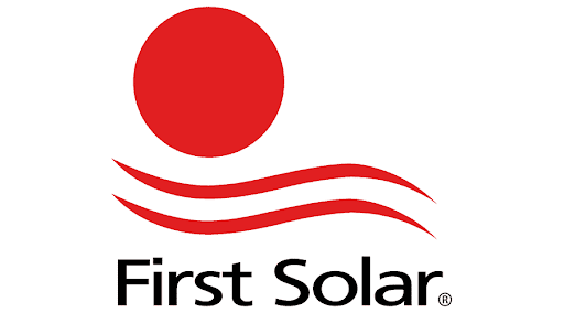 Pin first solar