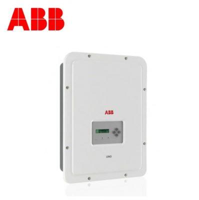 Biến tần inverter ABB