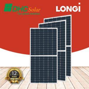 pin-longi-540-wp