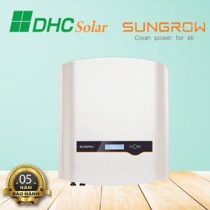 inverter-sungrow-5kw