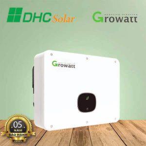 inverter-growatt-40kW-mid-40KTL3-X