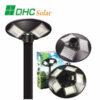 Đèn năng lượng mặt trời UFO 250W